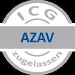 AZAV_grau-blau ICG