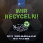 f-schlauch-recycling